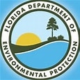 Florida Department of Environmental Protection
